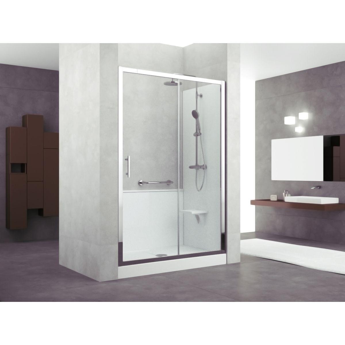 Soluzioni per trasformare la vasca in doccia: prezzi e offerte ...