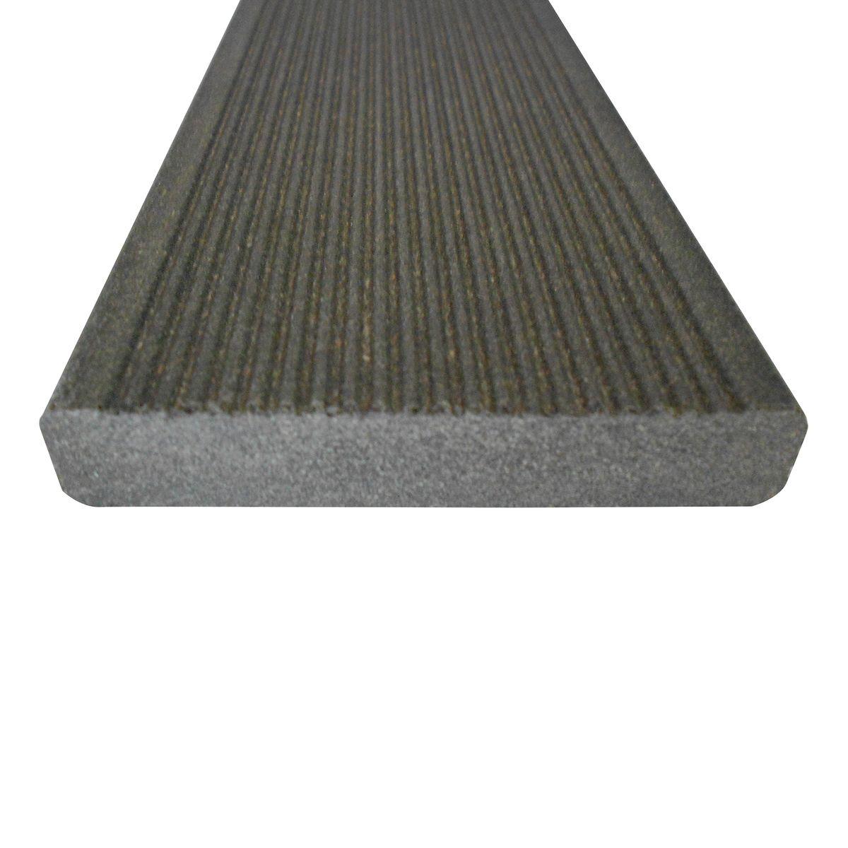 Per esterno prezzi piastrelle in cemento per esterno pavimenti esterni piastrelle per esterni - Piastrelle graniglia leroy merlin ...