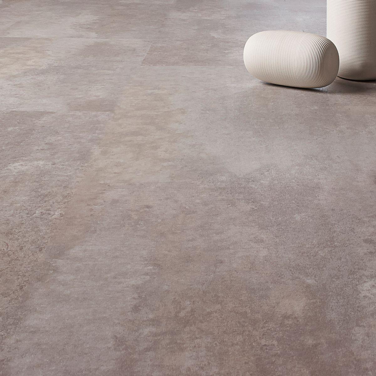 Prezzi pavimenti in resina per negozi modena carpi costo for Costo per livellare il pavimento in casa