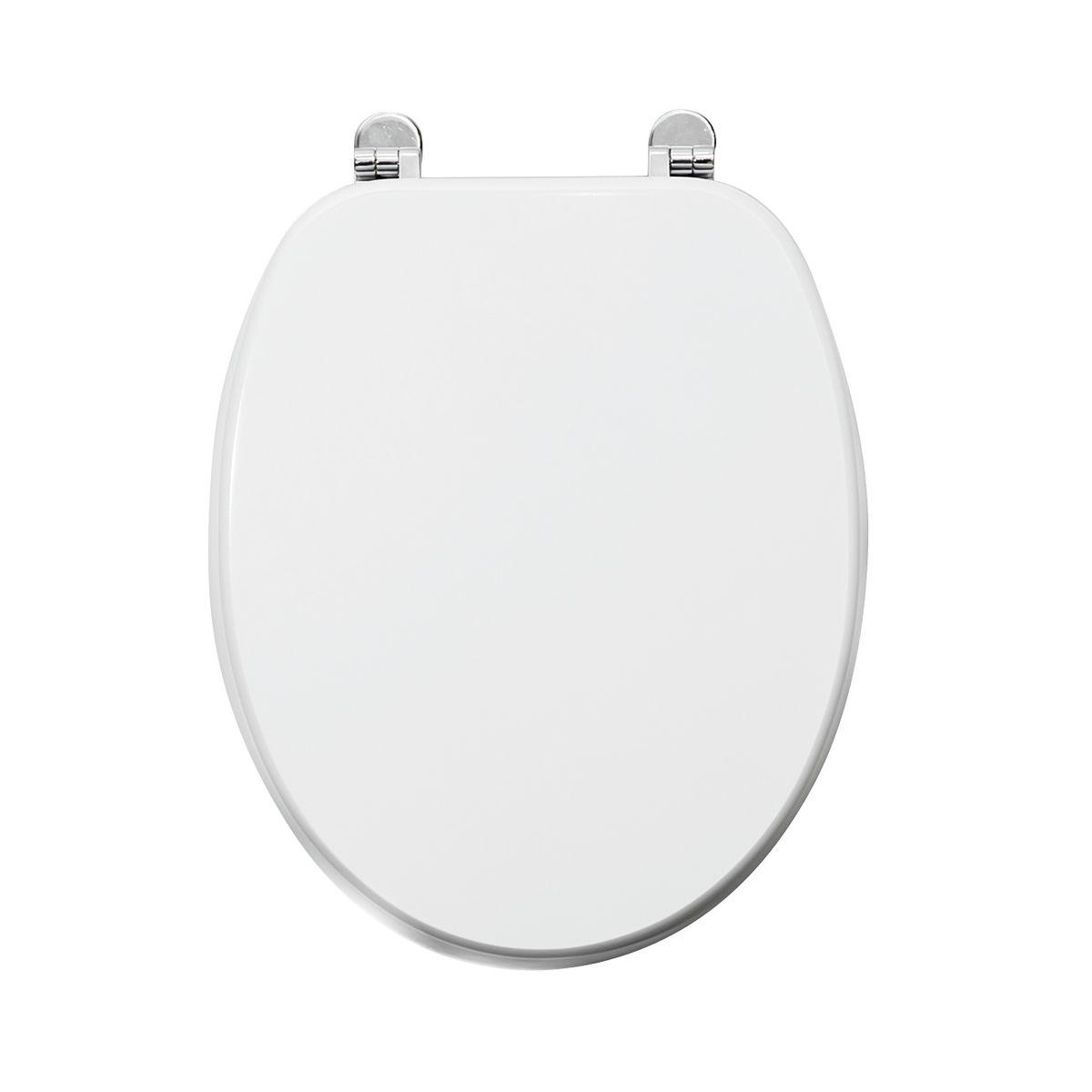 Copriwater, sedile e tavolette wc: prezzi e offerte online