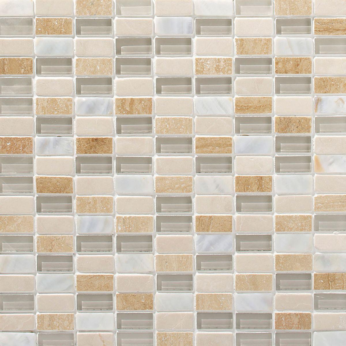 Leroy merlin mosaico piastrelle mosaico bagno leroy - Piastrelle mosaico leroy merlin ...