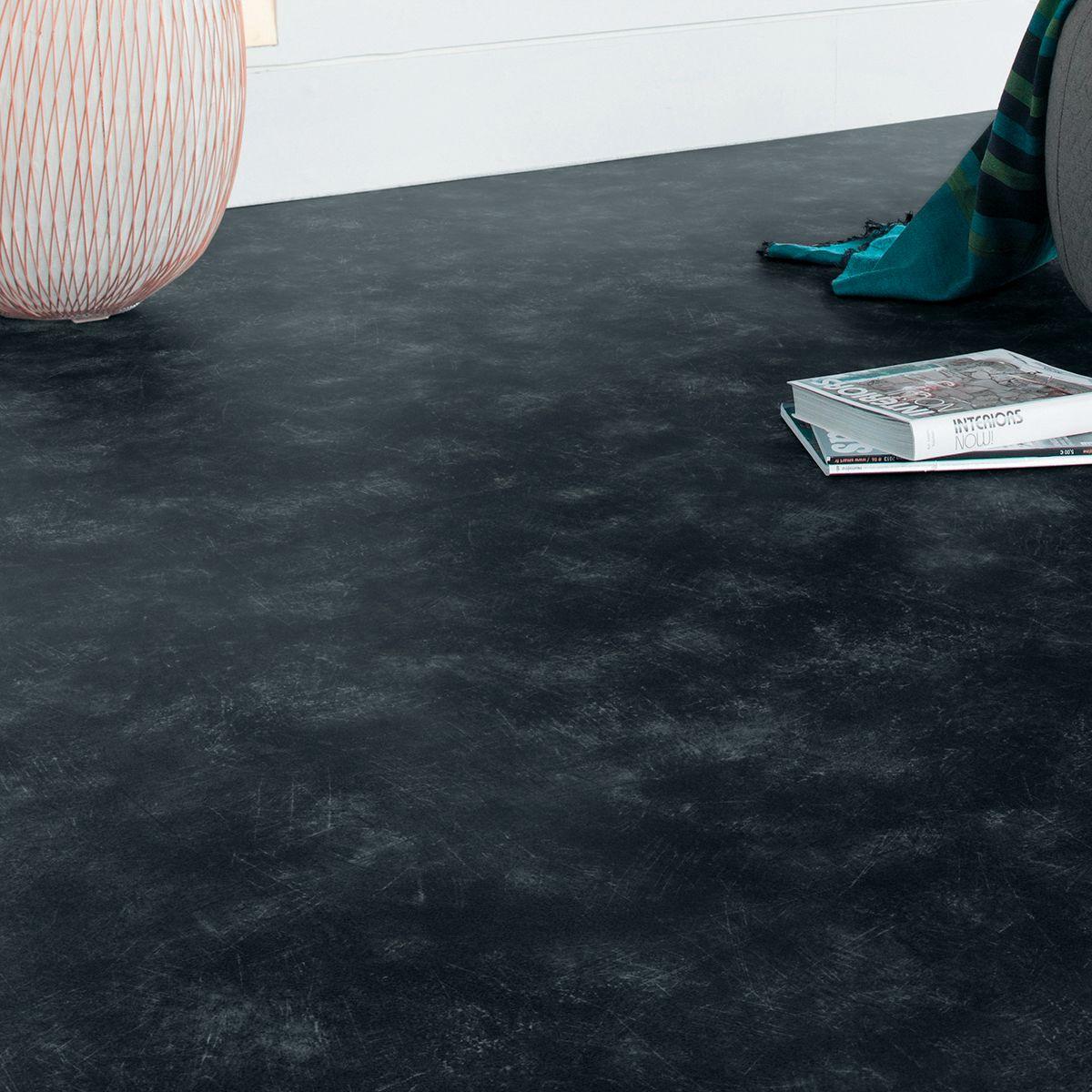 Pavimenti vinilici opinioni cool pavimenti e vinilico for Pavimento vinilico adesivo leroy merlin