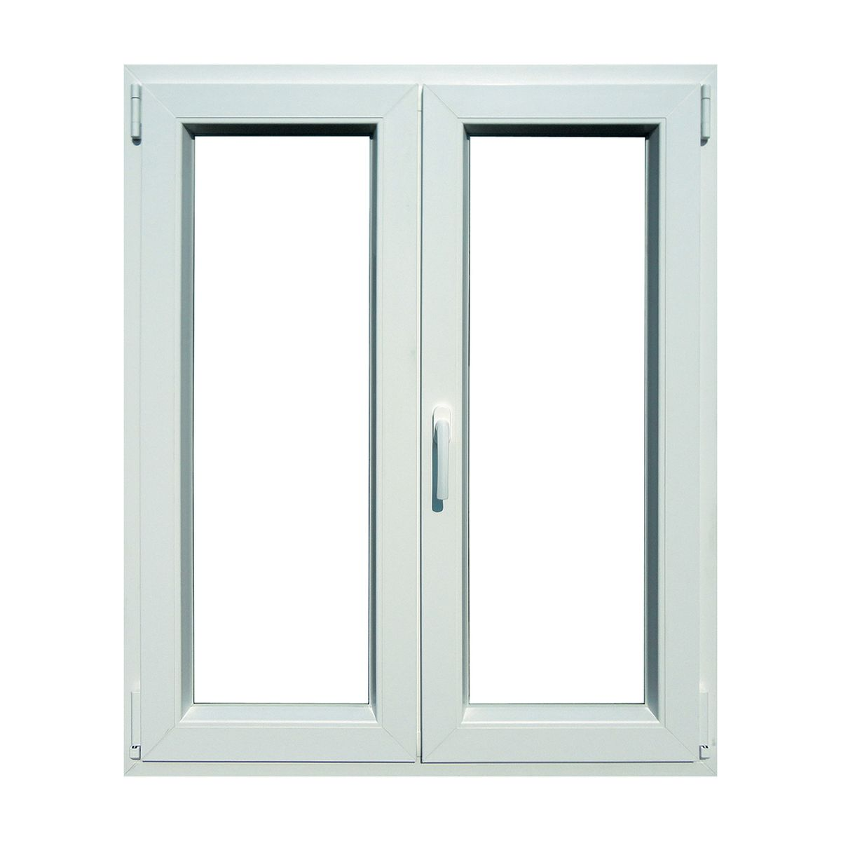 Finestre pvc misure standard great finestre pvc in offerta with finestre pvc misure standard - Porta finestra misure ...