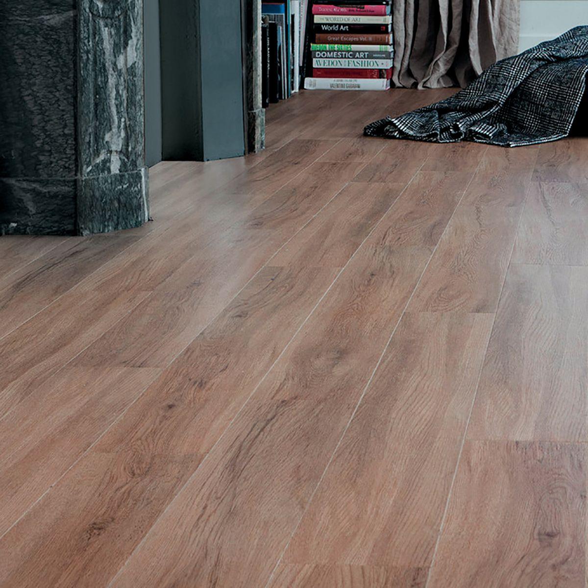 Pavimento vinilico adesivo lord 2 mm prezzi e offerte online for Tralicci leroy merlin