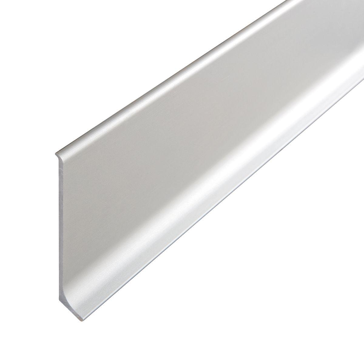 pavimento laminato per bagno leroy merlin: battiscopa per laminati