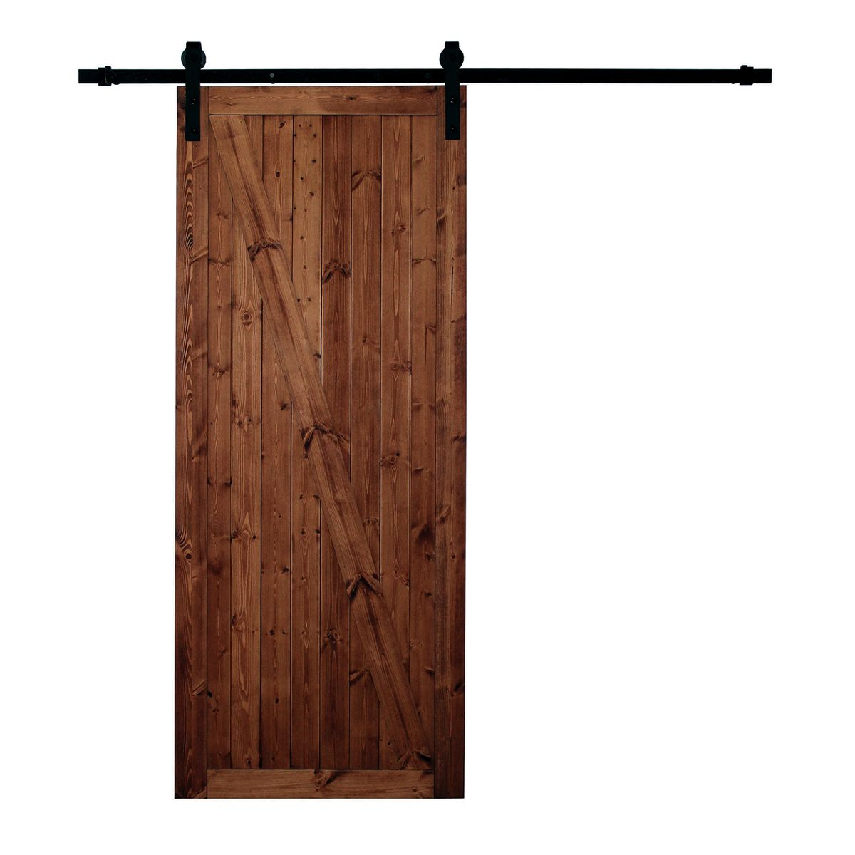 Porte scorrevoli in legno e vetro zp12 regardsdefemmes for Porta finestra leroy merlin