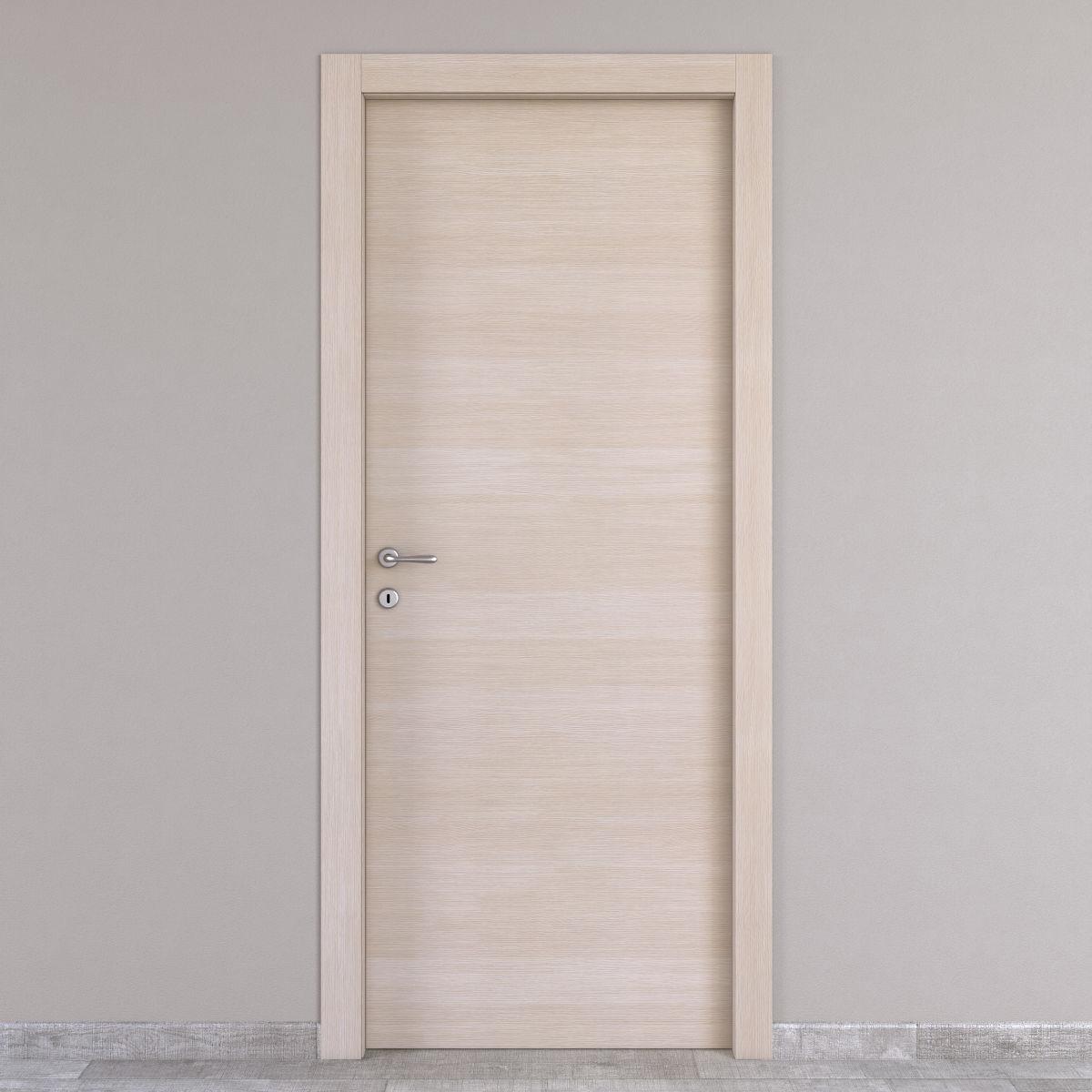 Porta a soffietto leroy merlin best porte interieure for Leroy merlin porta di roma