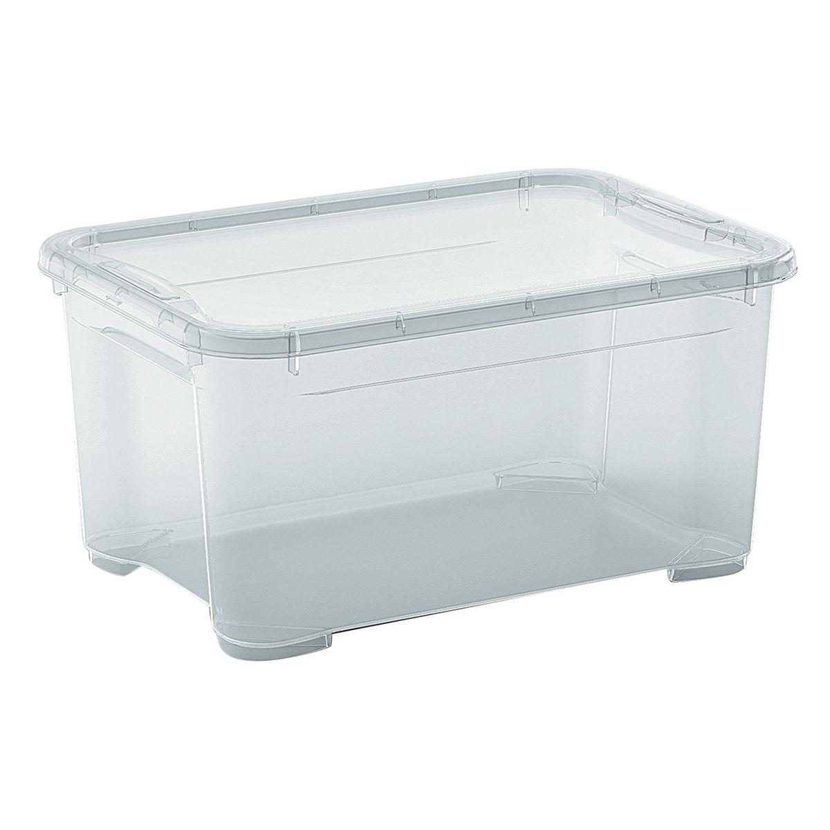 Contenitori e cassettiere: prezzi e offerte online per contenitori ...