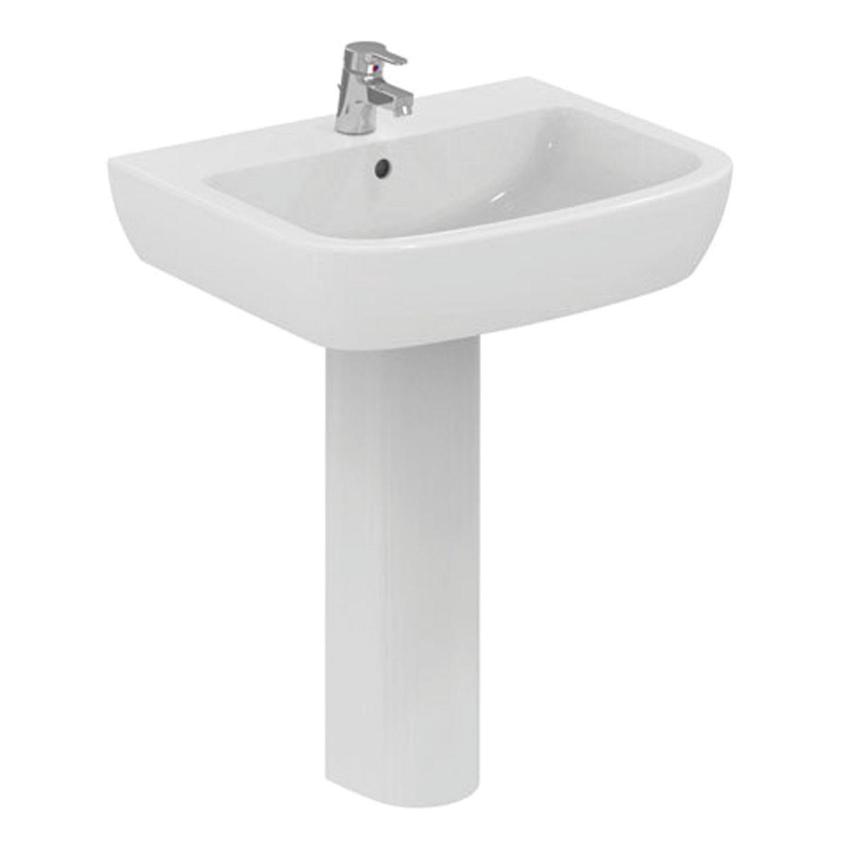 lavabo retro leroy merlin leroy merlin meuble salle de bain neo pin meuble sous vasque wc. Black Bedroom Furniture Sets. Home Design Ideas