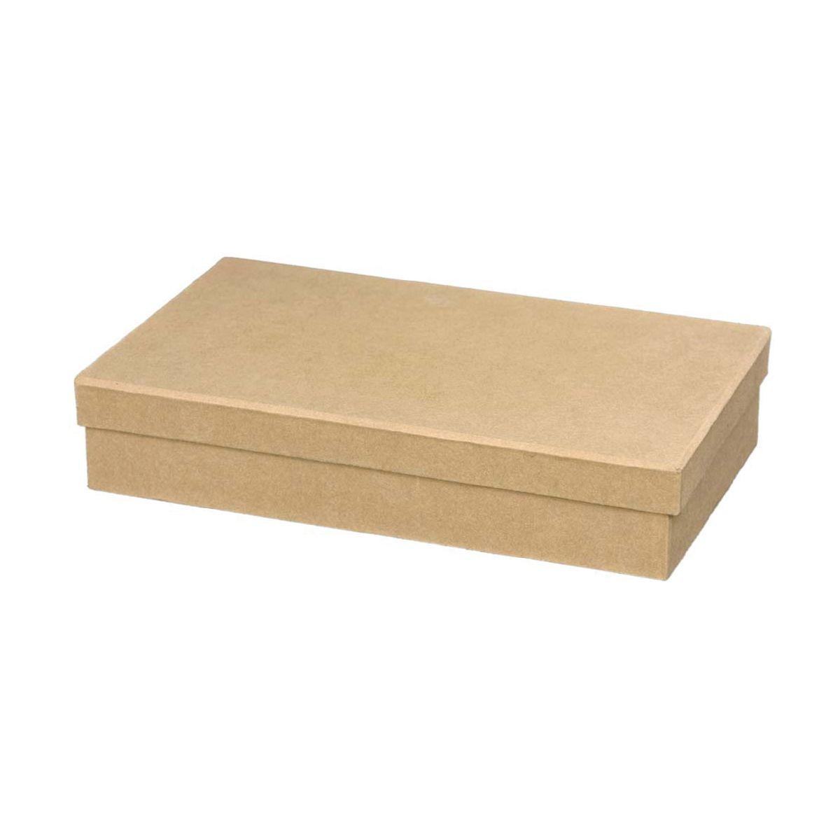 Scatole cartone colorate with scatole cartone colorate - Porta carta igienica leroy merlin ...