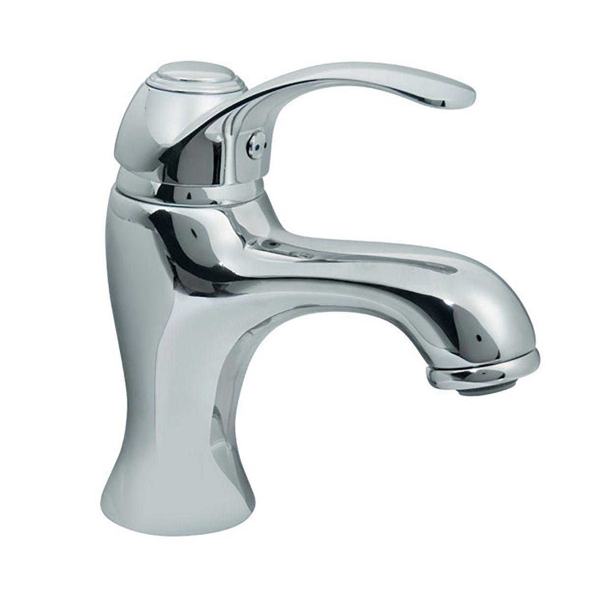 Rubinetti bagno: prezzi e offerte miscelatori e rubinetti bagno