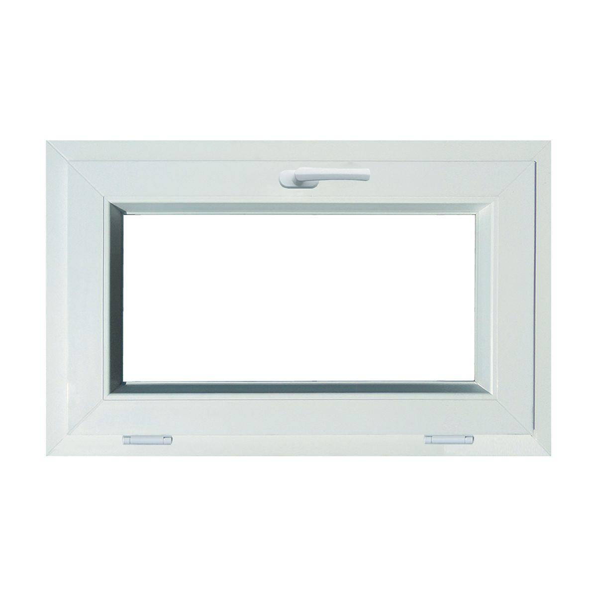 Finestre pvc misure standard great finestre pvc in for Finestre in pvc leroy merlin