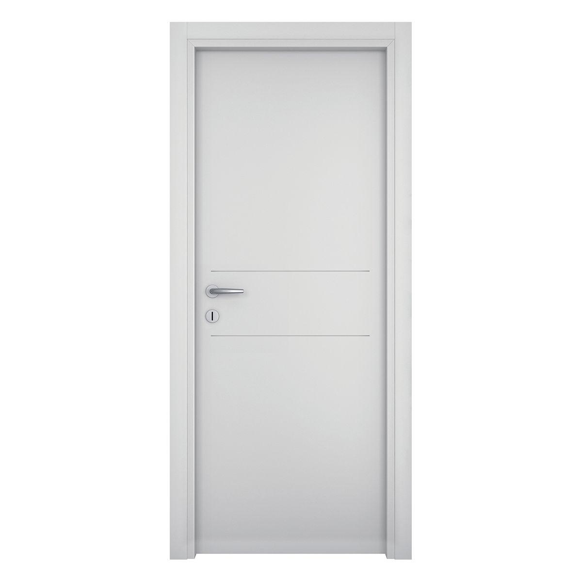 Porta a soffietto leroy merlin porta doccia battente elyt - Leroy merlin porta scorrevole ...