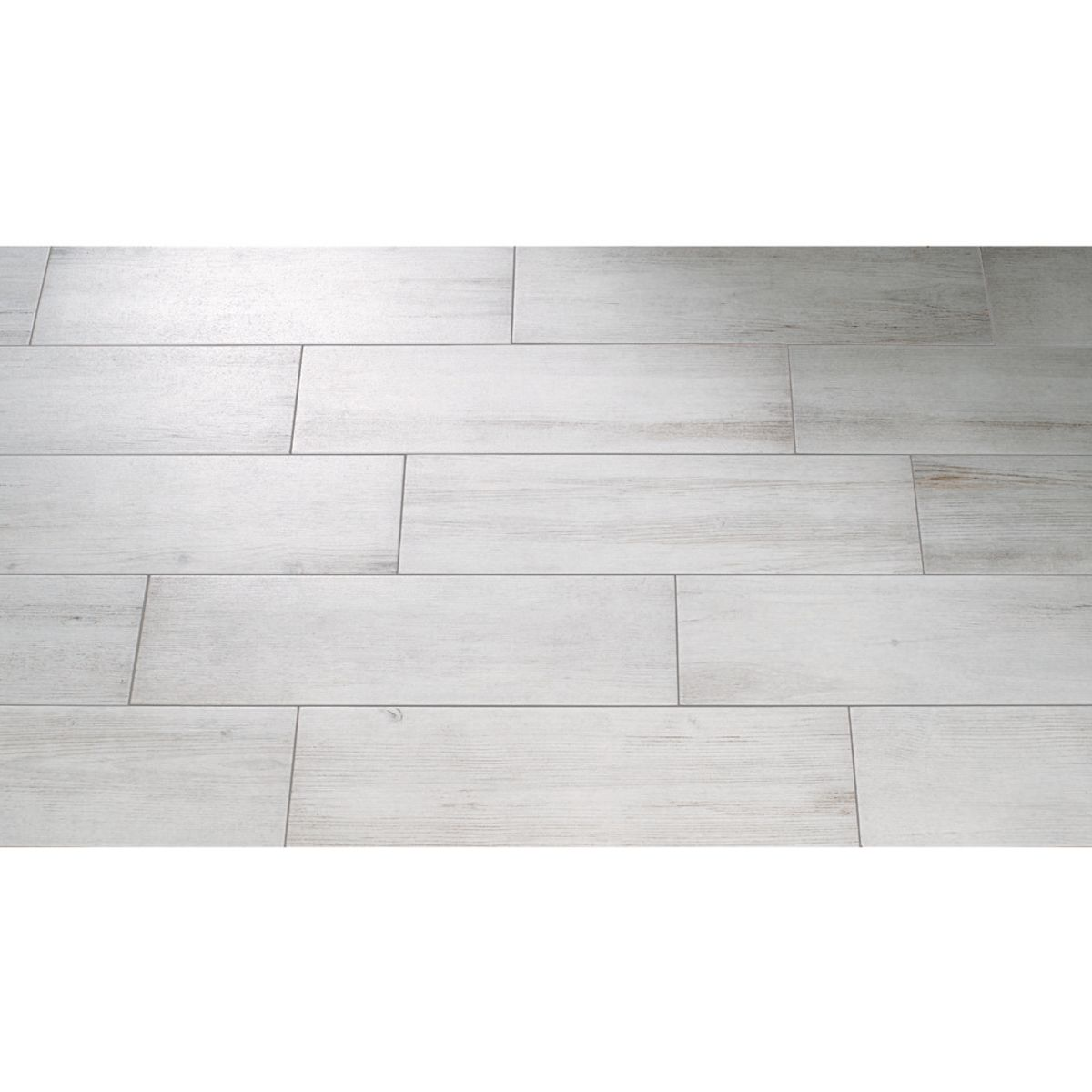 Pavimenti in legno per esterni leroy merlin trendy i for Battiscopa bianco leroy merlin