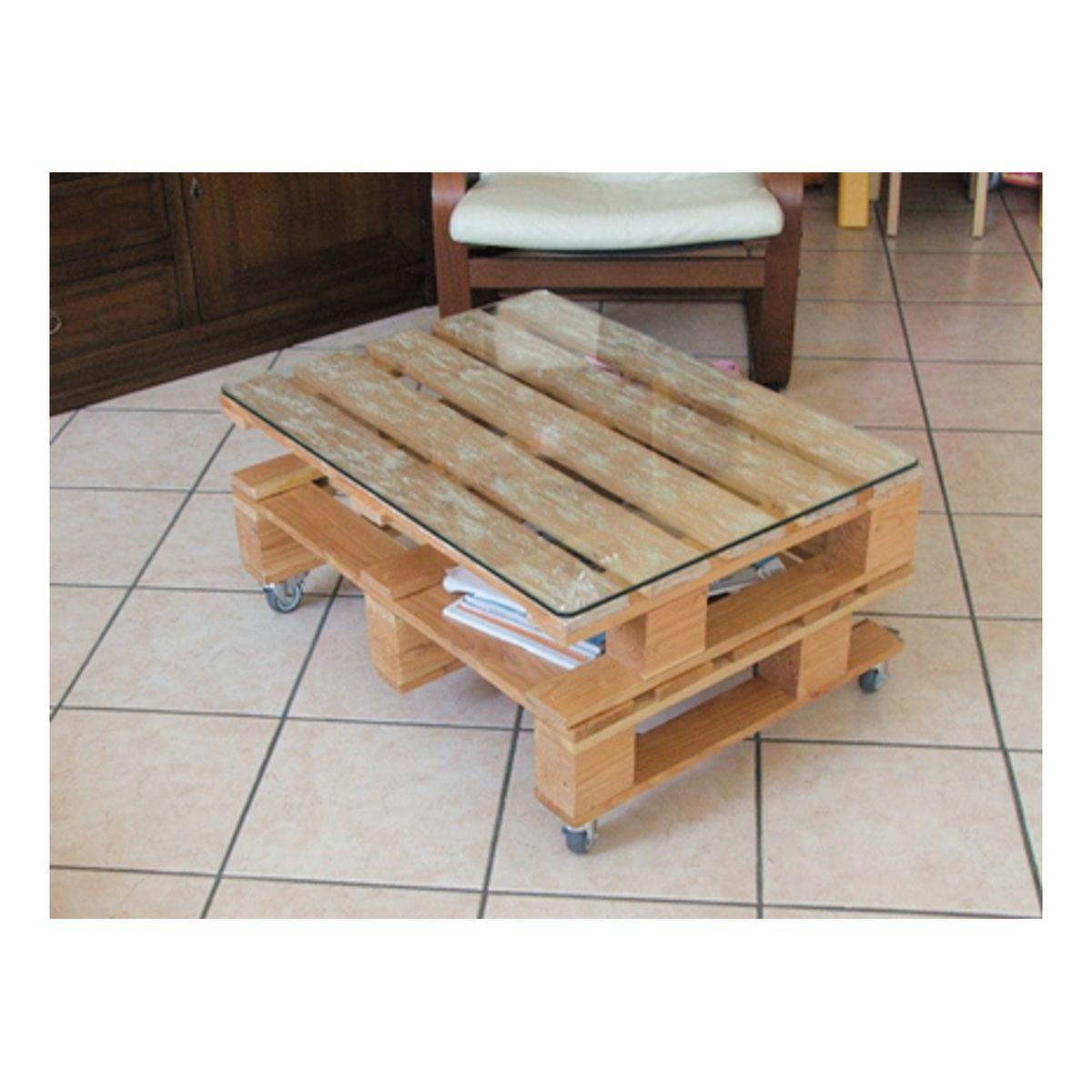 Tavole in legno lamellare: prezzi, offerte e vendita legno on line