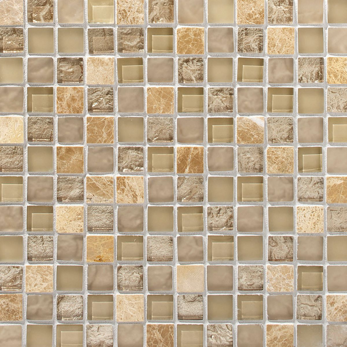 mosaico bagno leroy merlin mosaico bagno leroy merlin