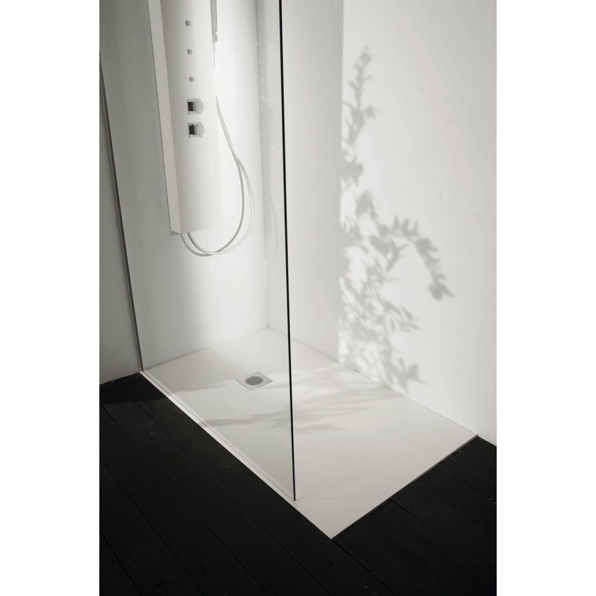 piatti doccia 60x80 - 28 images - piatto doccia in marmo resina ...