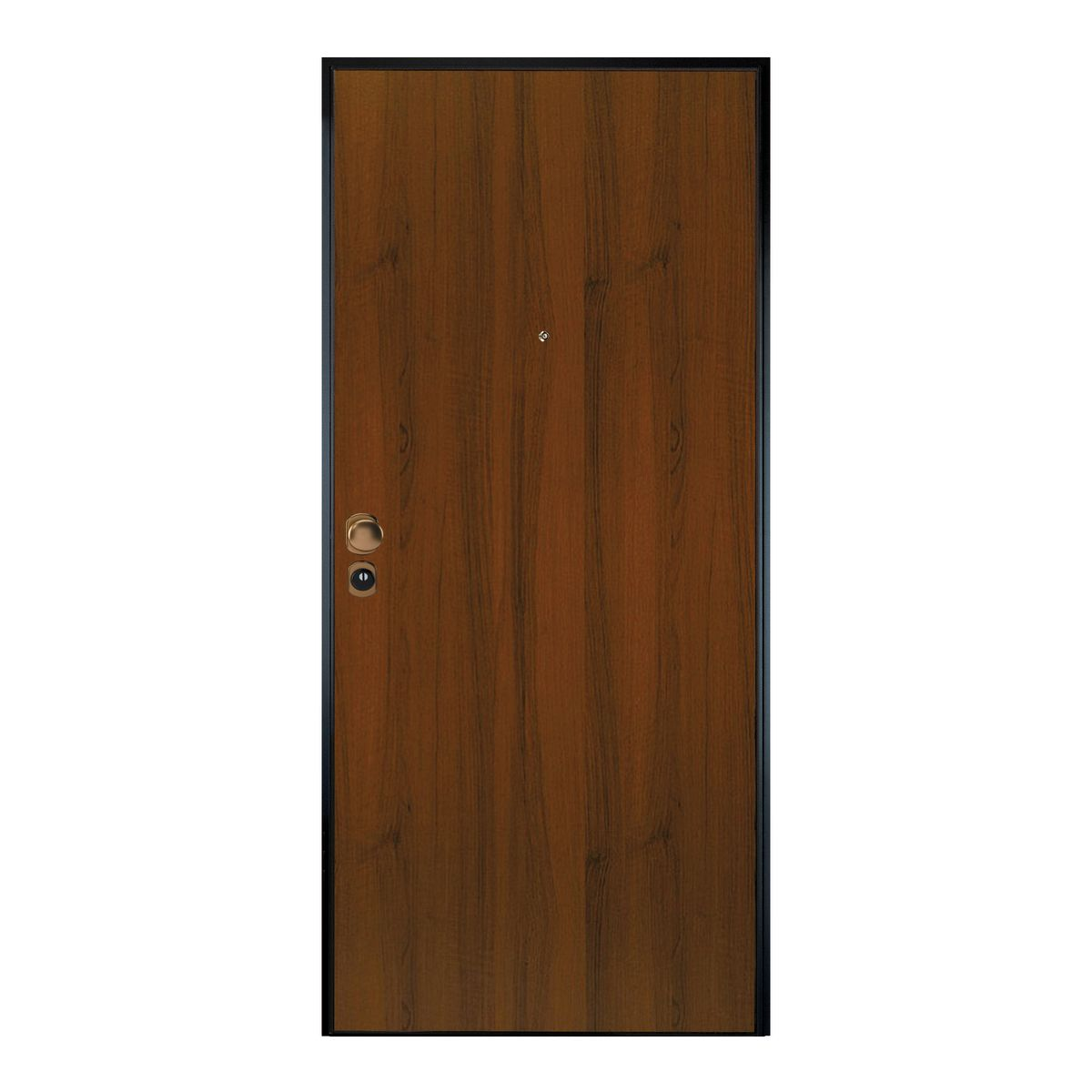 Porta soffietto leroy merlin bagnobox doccia scorrevole - Carta da parati per porte leroy merlin ...