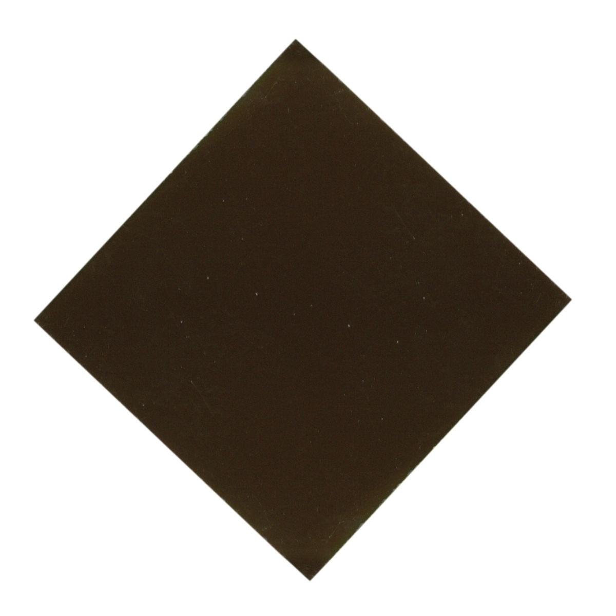 Lastra vetro sintetico fum 2000 x 1000 mm spessore 2 5 for Vetro sintetico leroy merlin