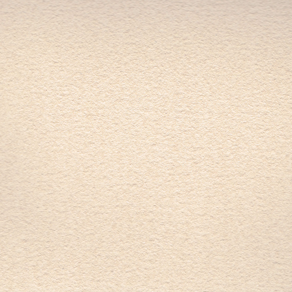 Composizione per effetto decorativo vento di sabbia for Leroy merlin pittura
