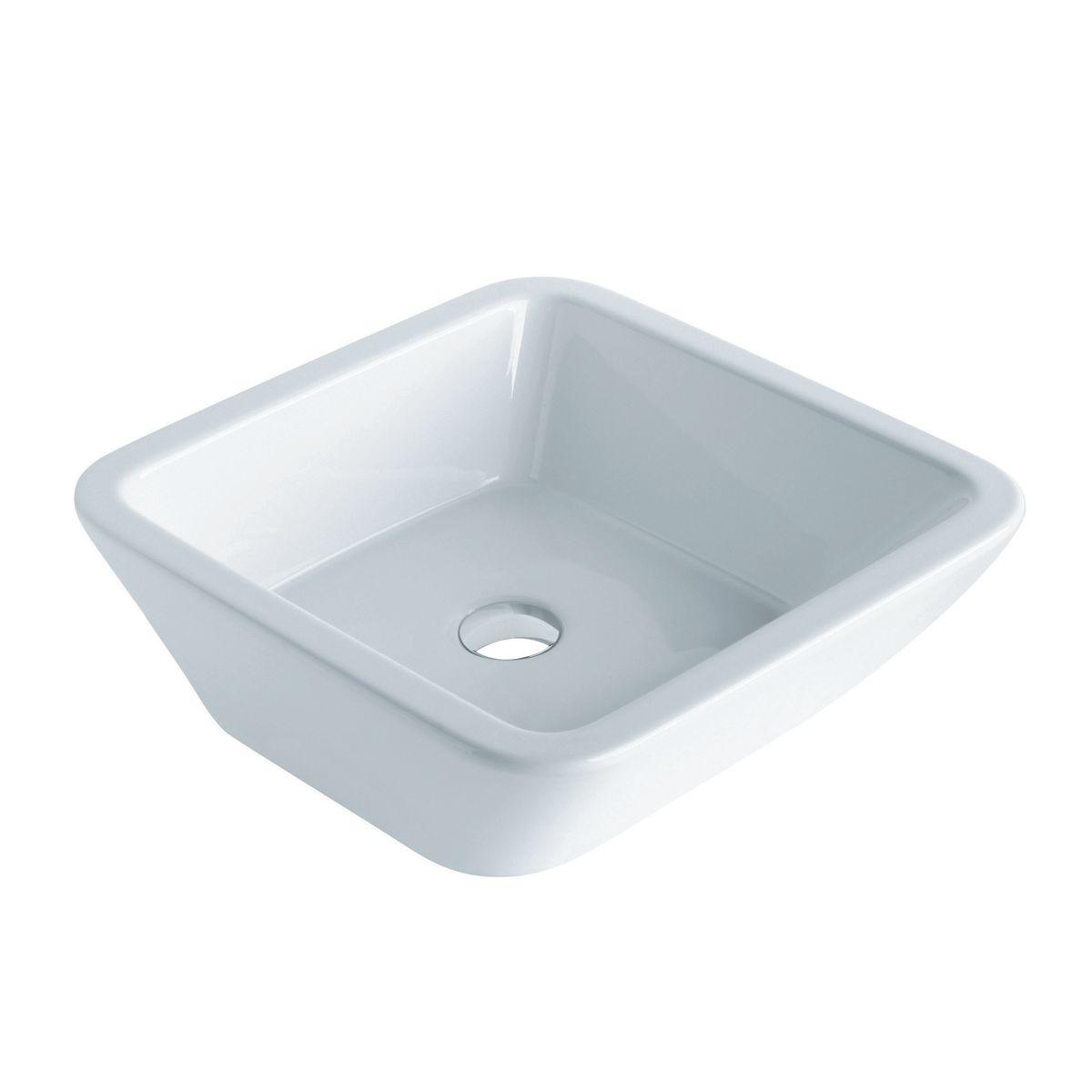 Lavabi e lavandini da appoggio: prezzi e offerte online