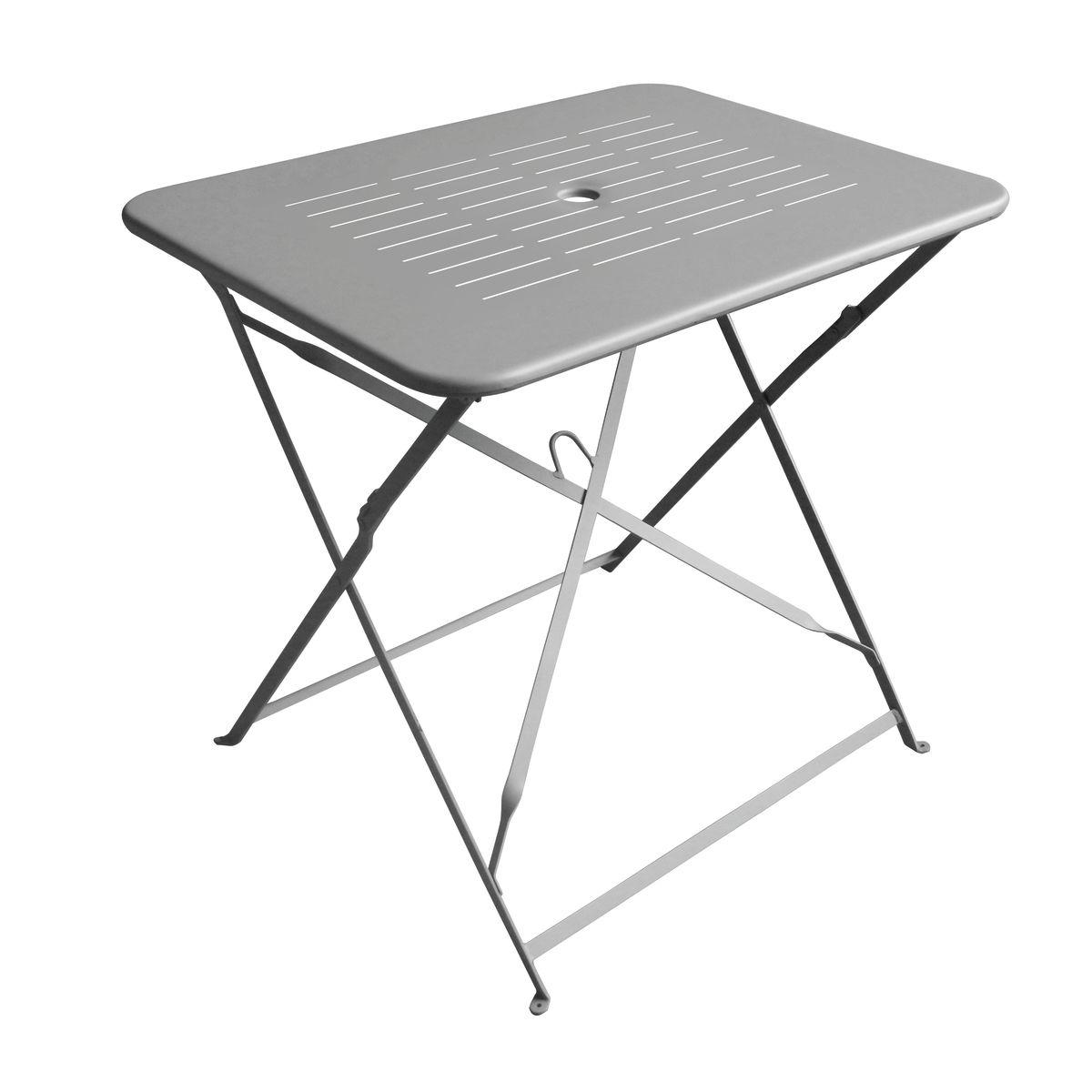 Gazebo roma arredi giardino ferro battuto tavoli for Tavoli e sedie in ferro battuto da giardino prezzi