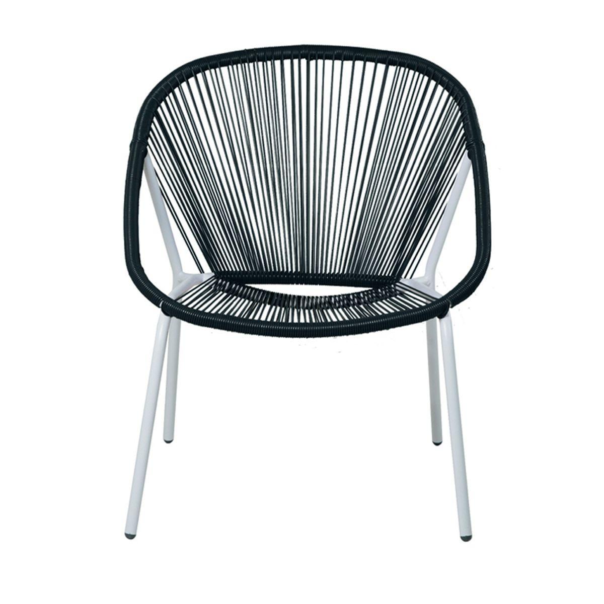 Leroy merlin tavoli da giardino plastica for Leroy merlin sedie esterno