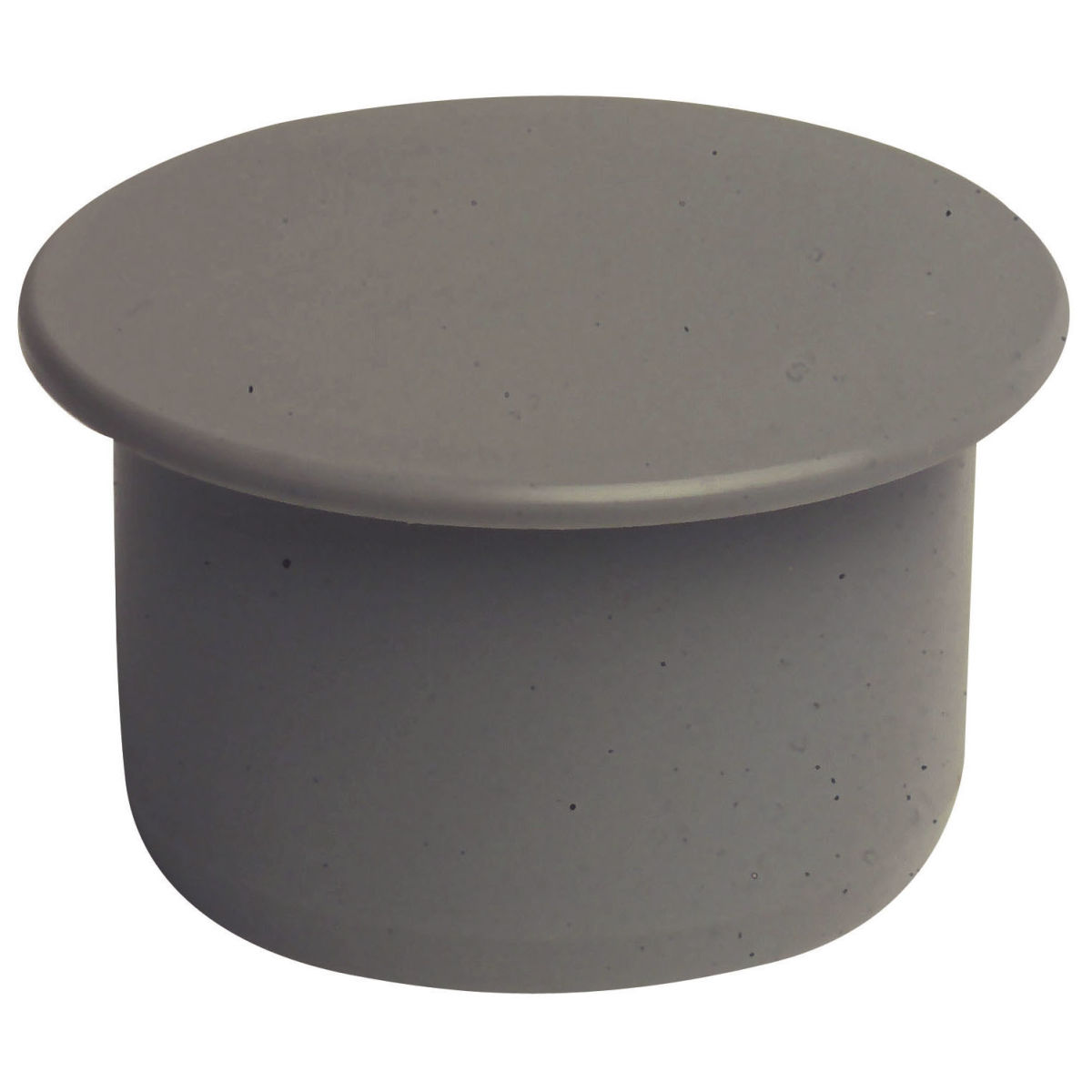 Tariffe idraulico cheap sep separatore idraulico con with for Leroy merlin idropulitrice
