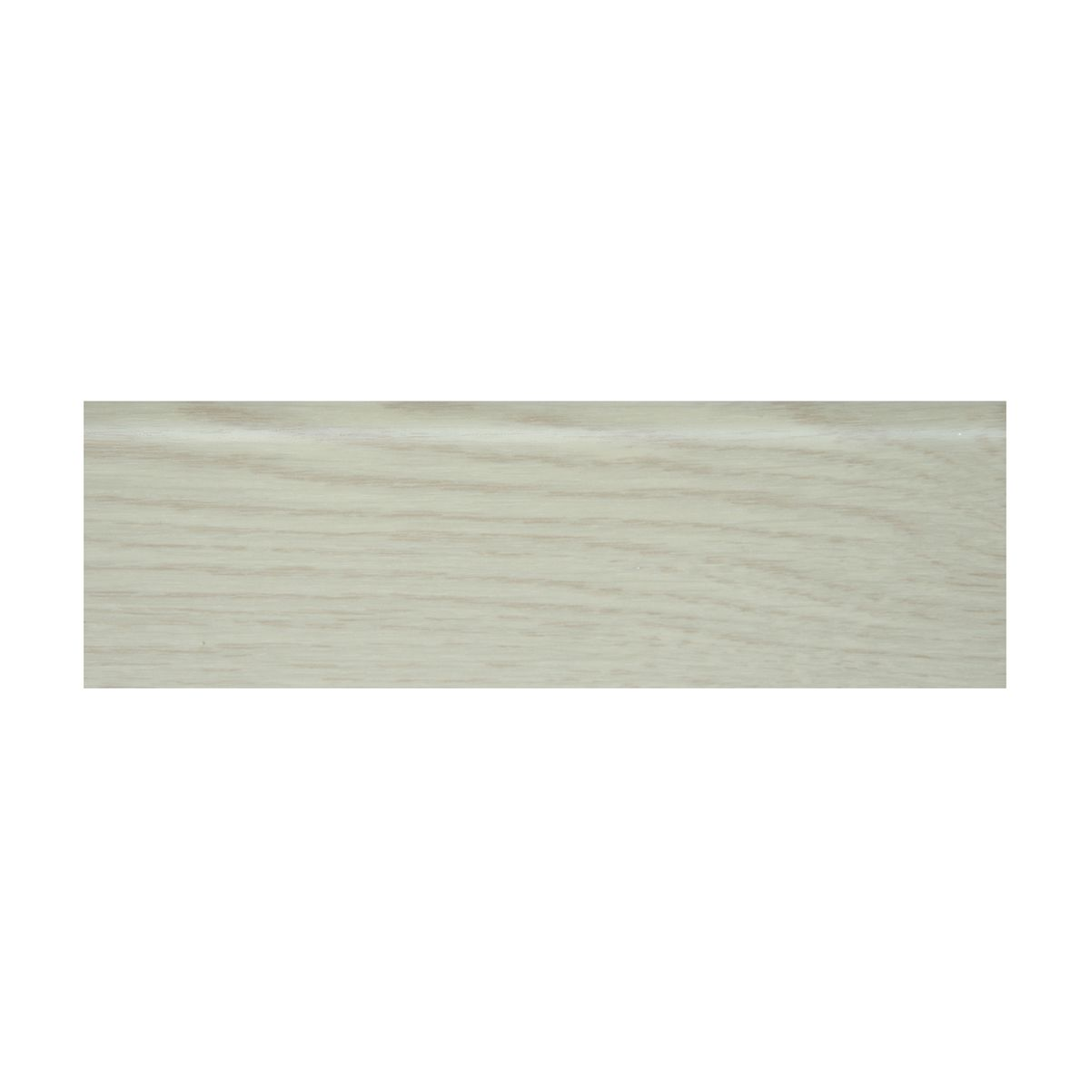 Vinilici per pareti pavimenti vinilici lvt alternative for Battiscopa leroy merlin