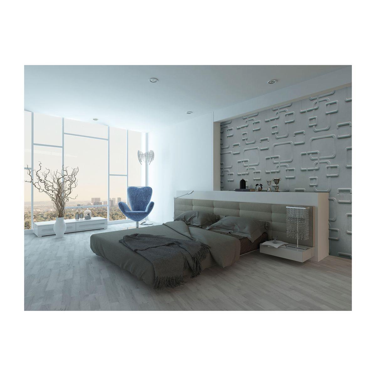 Decorazioni adesive per pareti leroy merlin great da for Decorazioni pareti leroy merlin