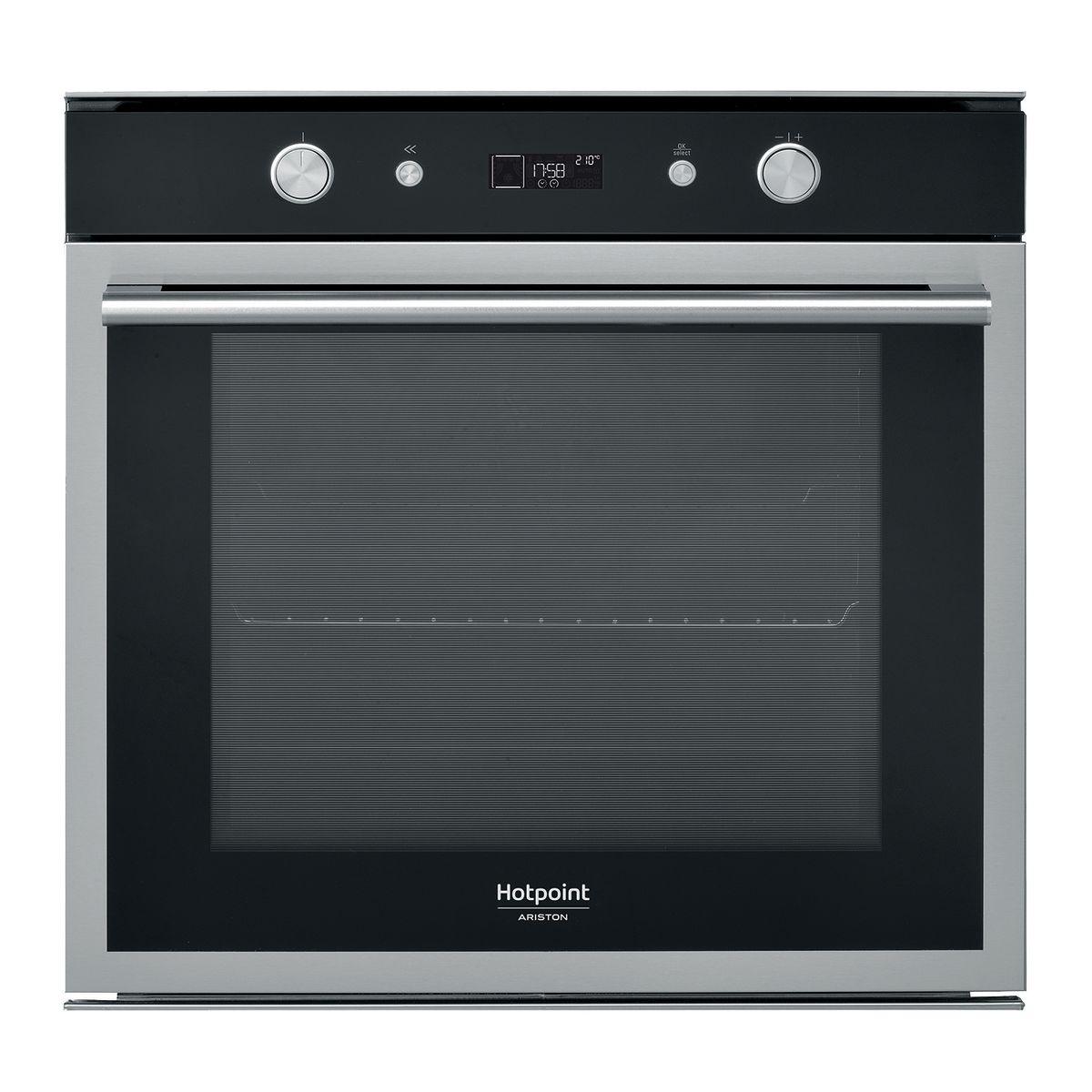 Forno elettrico e forno microonde: prezzi e offerte 2