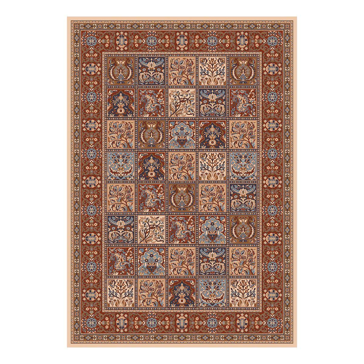 Tappeti per sala da pranzo alicemall tappeto per la - Tappeti per sala da pranzo ...