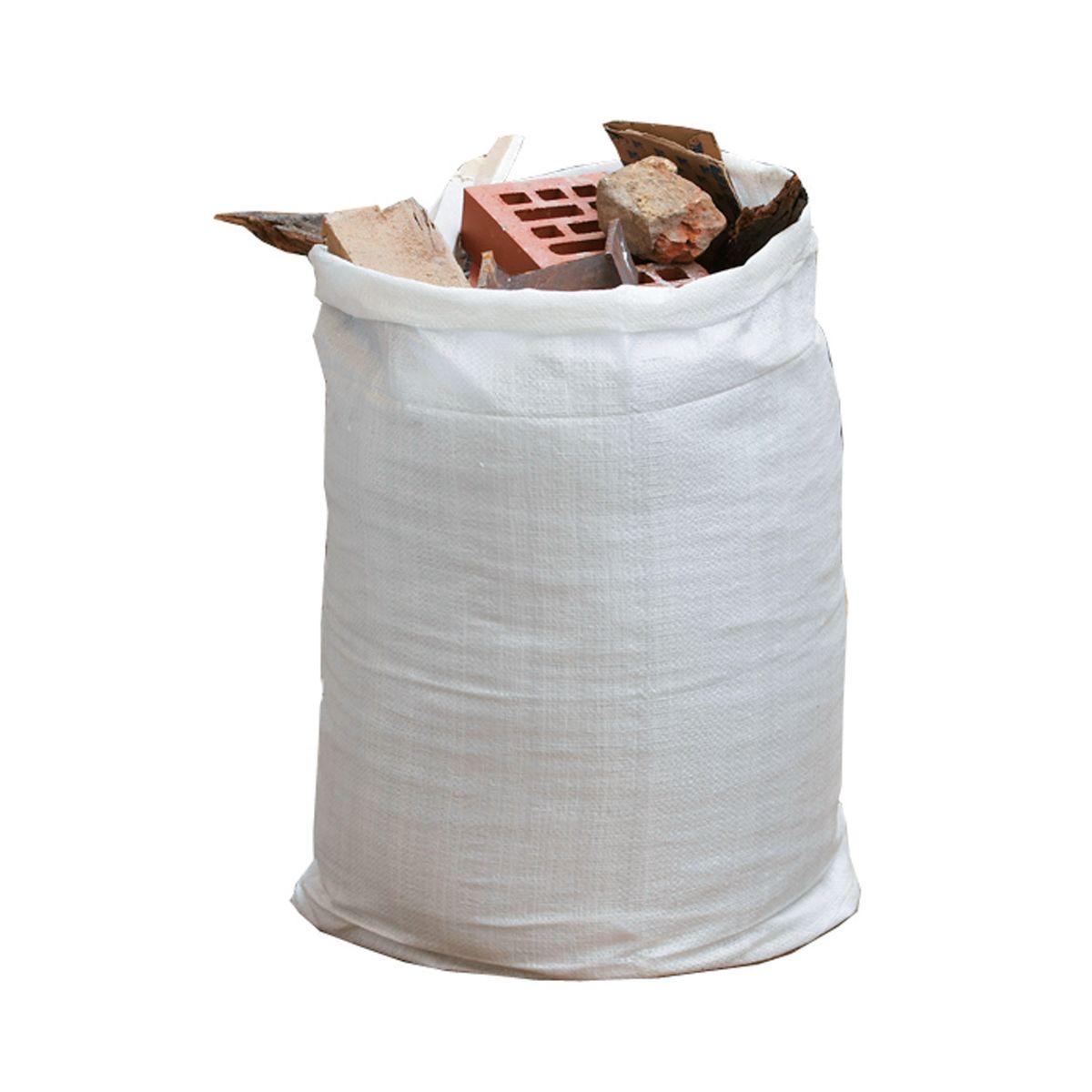 prix big bag melange beton stunning big bag gravier. Black Bedroom Furniture Sets. Home Design Ideas