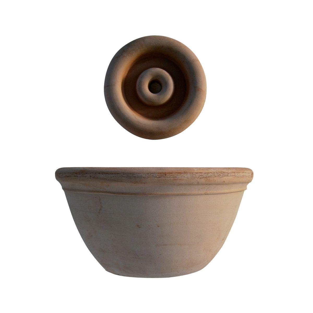 Fontane da giardino: prezzi e offerte online fontane da esterno