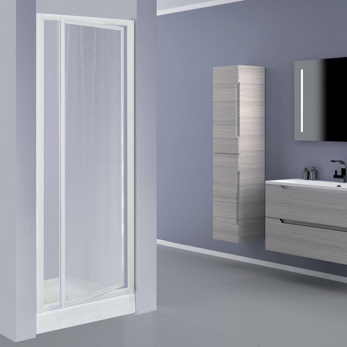 Docce da bagno vasca con doccia with docce da bagno - Cabine doccia in muratura ...