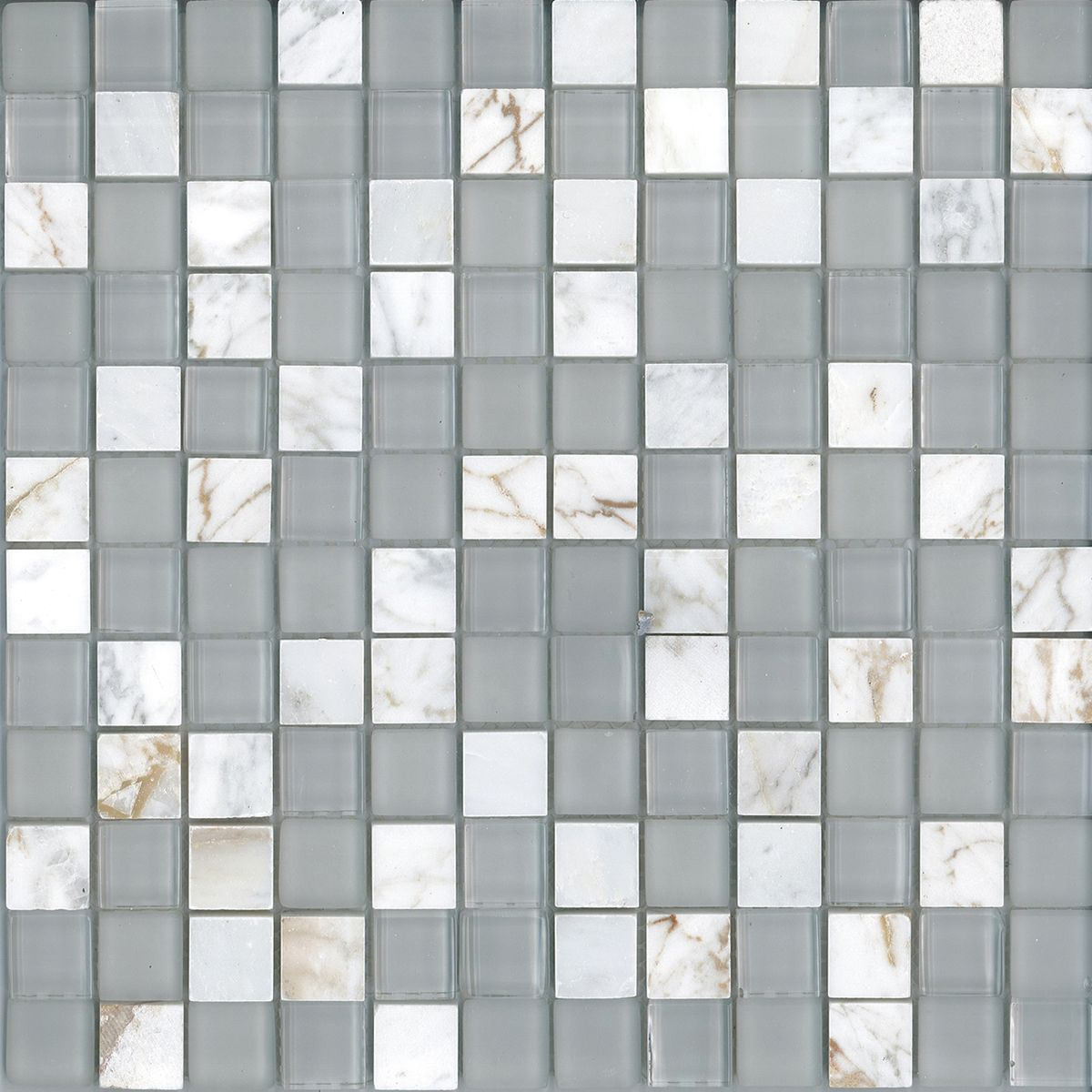 Beautiful Piastrelle Mosaico Per Cucina Contemporary - Acomo.us ...