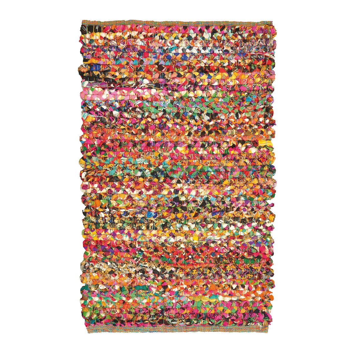 Tappeti moderni leroy merlin opera sixties grigio rosso - Ikea tappeti persiani ...
