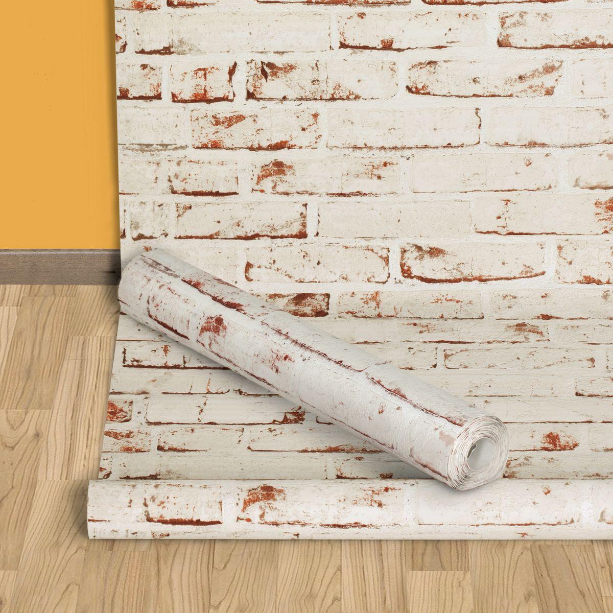 decorazioni adesive per pareti leroy merlin great da parati legno antico grigio m with. Black Bedroom Furniture Sets. Home Design Ideas
