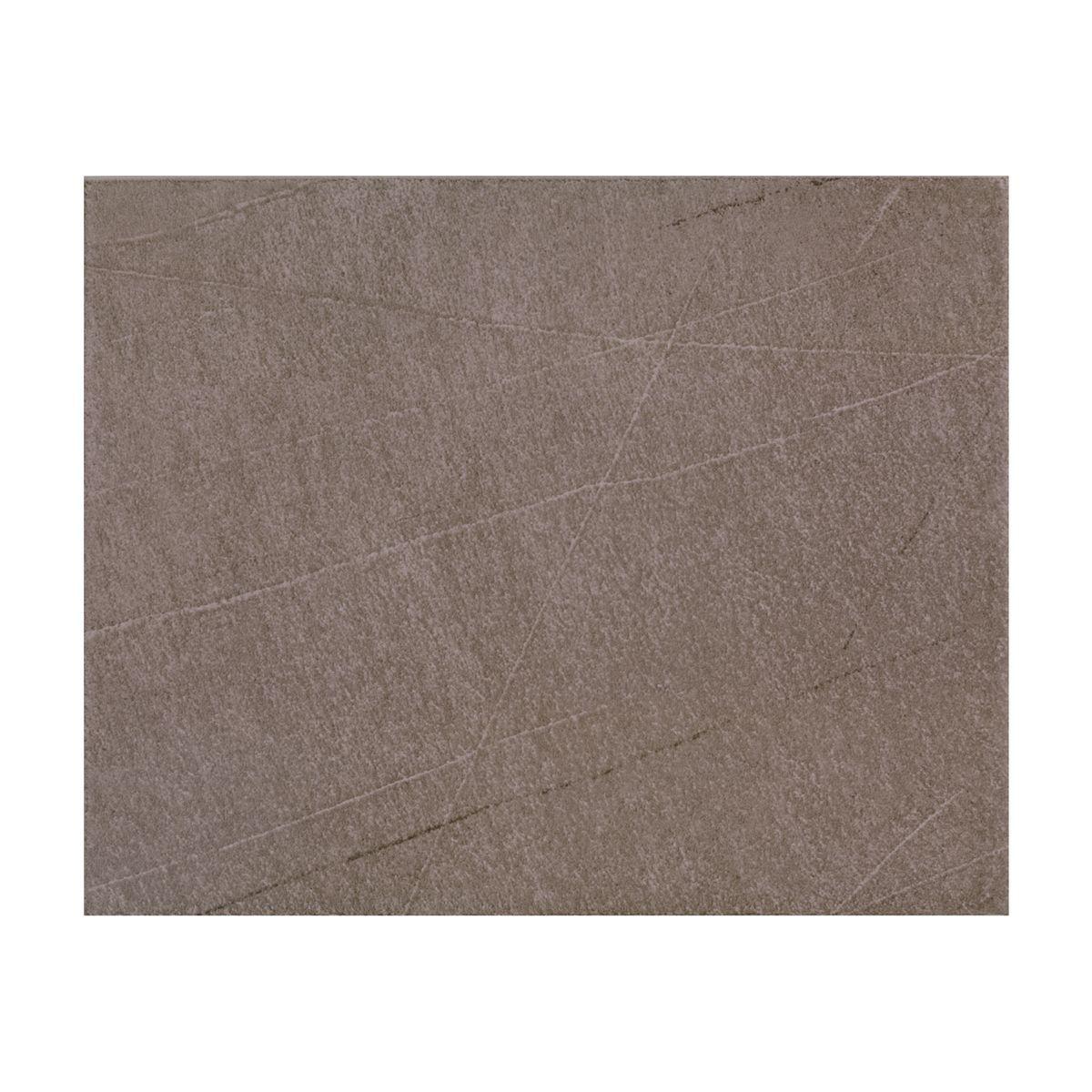 Polvere di ceramica leroy merlin stunning pavimenti e for Floor in a box leroy merlin
