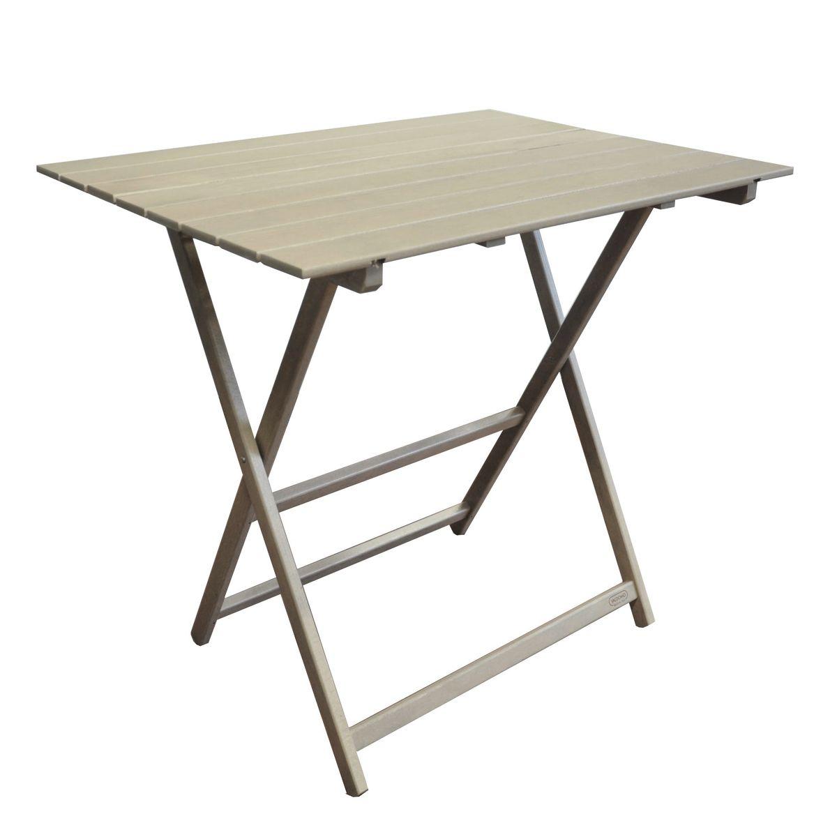 Beautiful tavolo apri e chiudi ideas for Offerte tavoli da esterno