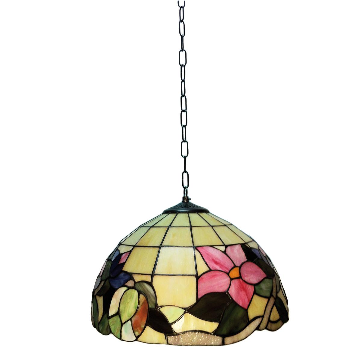 lampadario 701/40: prezzi e offerte online - Lampadari Cucina Leroy Merlin