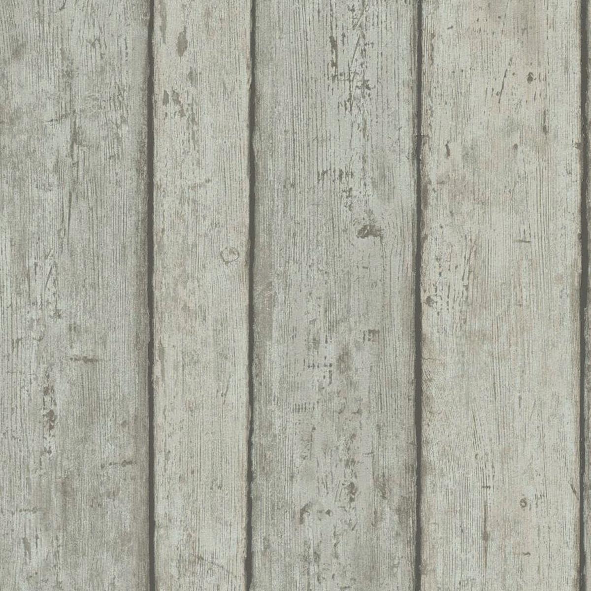 carta da parati on line: prezzi, offerte e vendita per tappezzerie - 3d Sfondo Del Pannello Di Legno Moderno Vinile Carta Da Parati Per Soggiorno