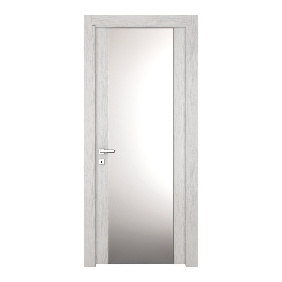 Decorate lampade ispirazioni - Porta vetro scorrevole leroy merlin ...