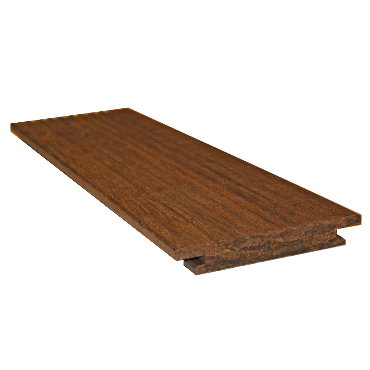 Listoni legno leroy merlin for Listelli legno leroy merlin