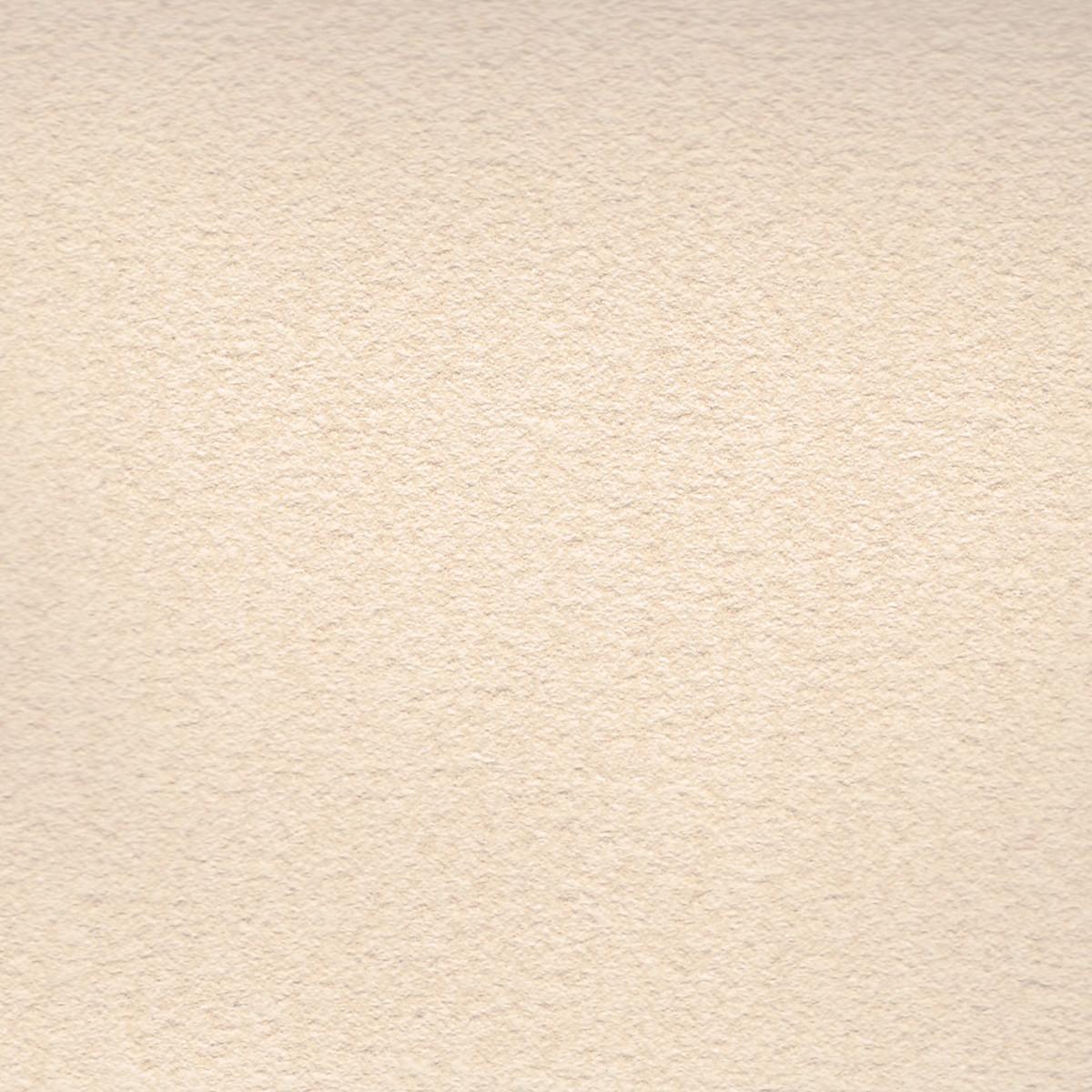 Pittura ad effetto decorativo vento di sabbia deserto 3 l for Tecniche di pittura pareti sabbiato