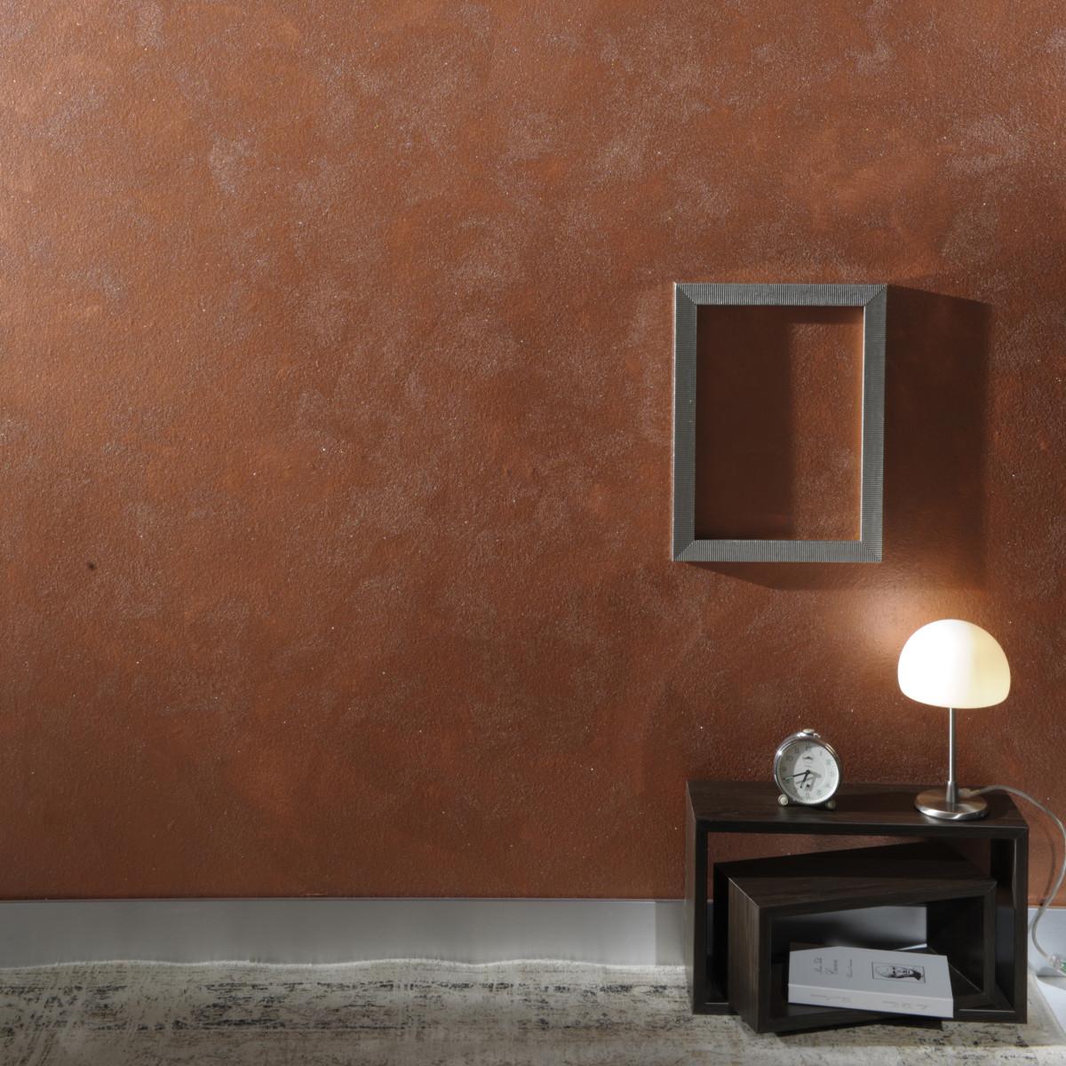 colori pittura interni casa: webmasterm colori per dipingere sulla ... - Colori Per Interni Casa