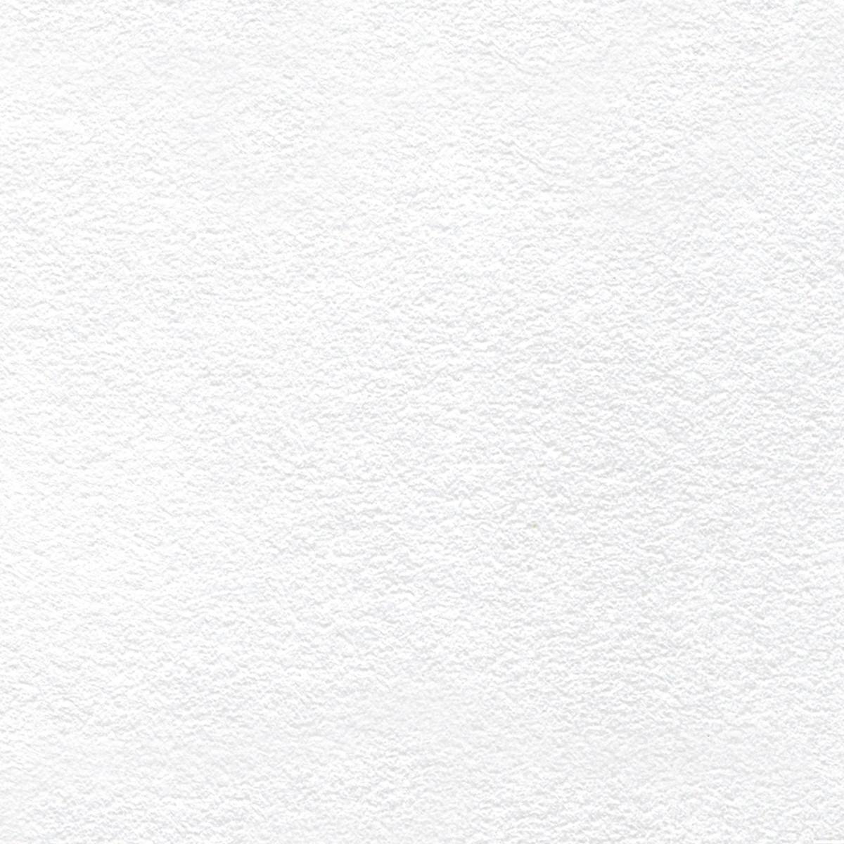 Composizione per effetto decorativo perla madreperla 1 5 l for Leroy merlin pittura lavabile