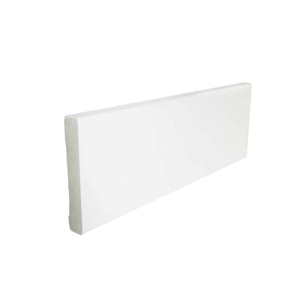 Porta a soffietto luciana bianco l 88.5 x h 214 cm: prezzi e ...
