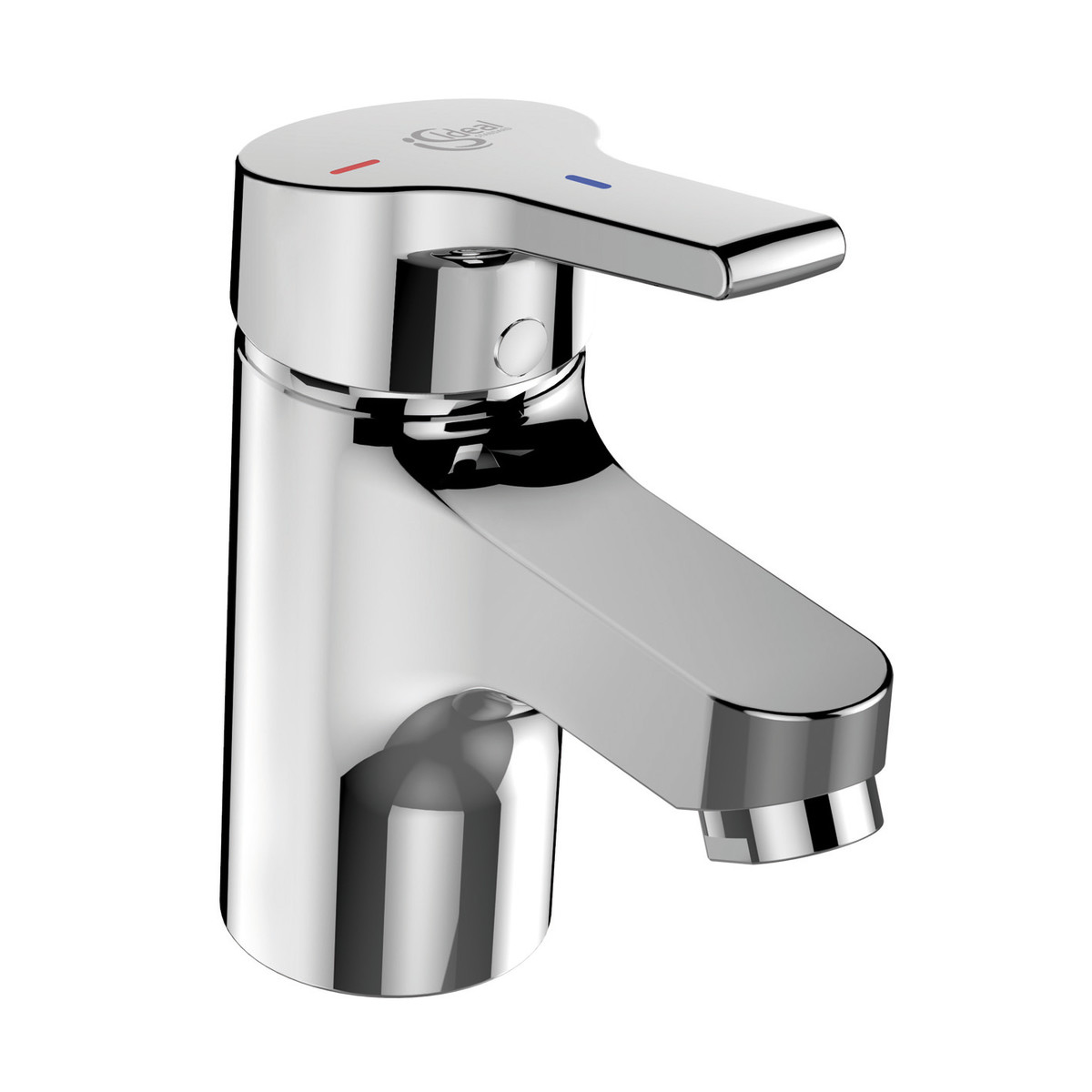 Idee per arredare un bagno elegante con il gres porcellanato fai ...