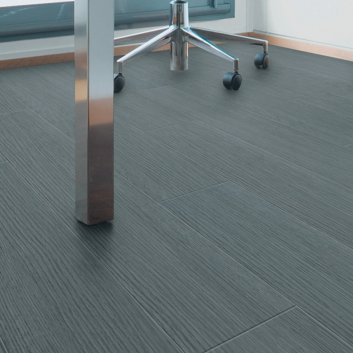 Pavimento in pvc leroy merlin parquet leroy merlin for Piastrelle in pvc adesive